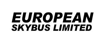 European Skybus Limited